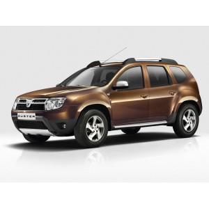 Nosič Dacia Duster SUV 10 –