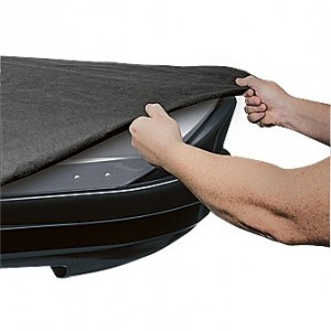 Obal Thule 14160 obal pro box Excellence