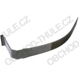 Utahovací pásek k nosiči kol Thule 532 / 530