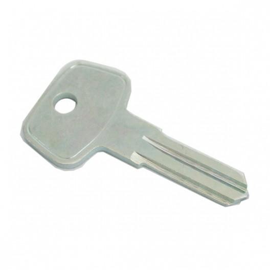 Vyndavací klíč Thule 31272