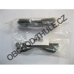 Thule 14019 pro Power-Grip