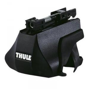 Náhradní patka Thule 755 (TH31705)
