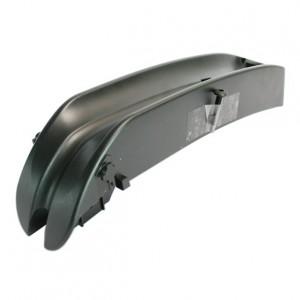 Thule 50819 plastový žlábek kola