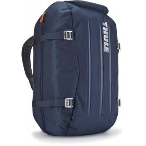 Taška/batoh Thule Crossover 40 l, tmavě modrá