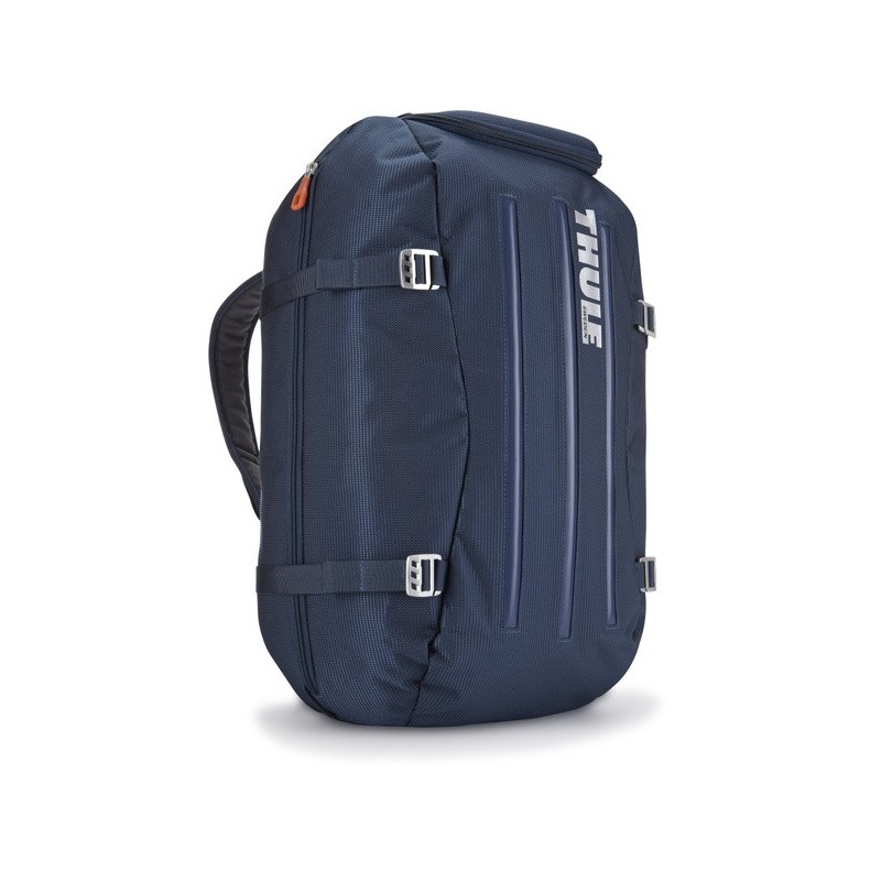a293d3be144 Thule Crossover 40L cestovní batoh TCDP1 Dark Blue - Obchod THULE cz