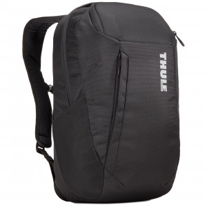 Batoh Thule Accent Backpack 20L TACBP115 Black