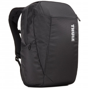 Batoh Thule Accent Backpack 23L TACBP116 Black