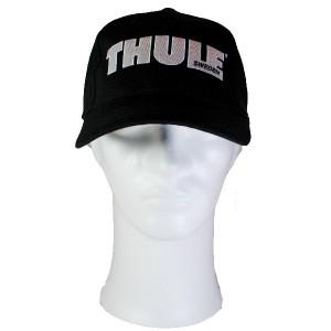 Kšiltovka Thule