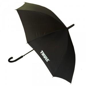 Deštník Thule