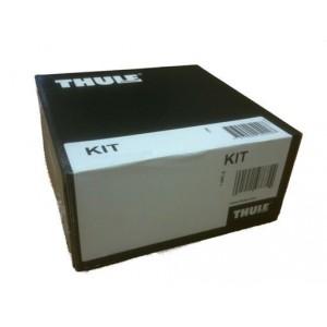 Kit Thule 1281 Hyundai getz - Bazar