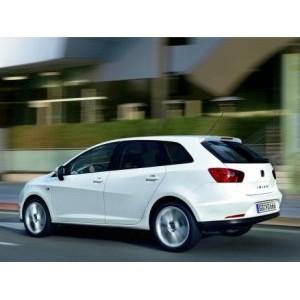 Příčníky Seat Ibiza ST Kombi 10- Areo