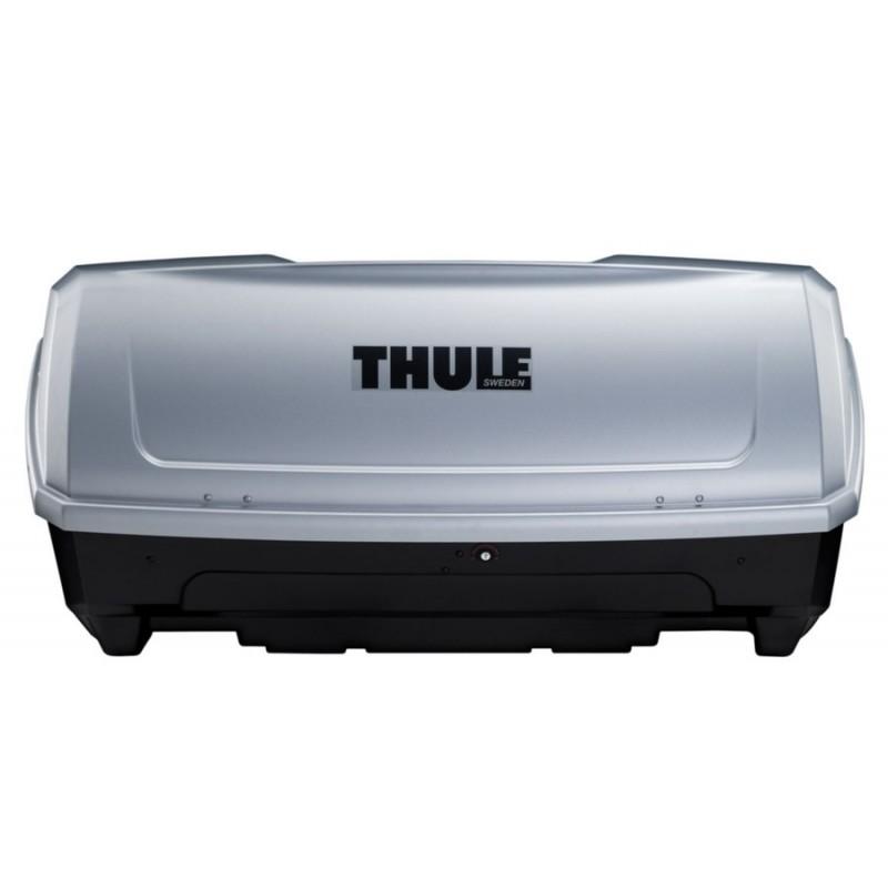 box thule backup 900 na ta n za zen obchod thule cz. Black Bedroom Furniture Sets. Home Design Ideas