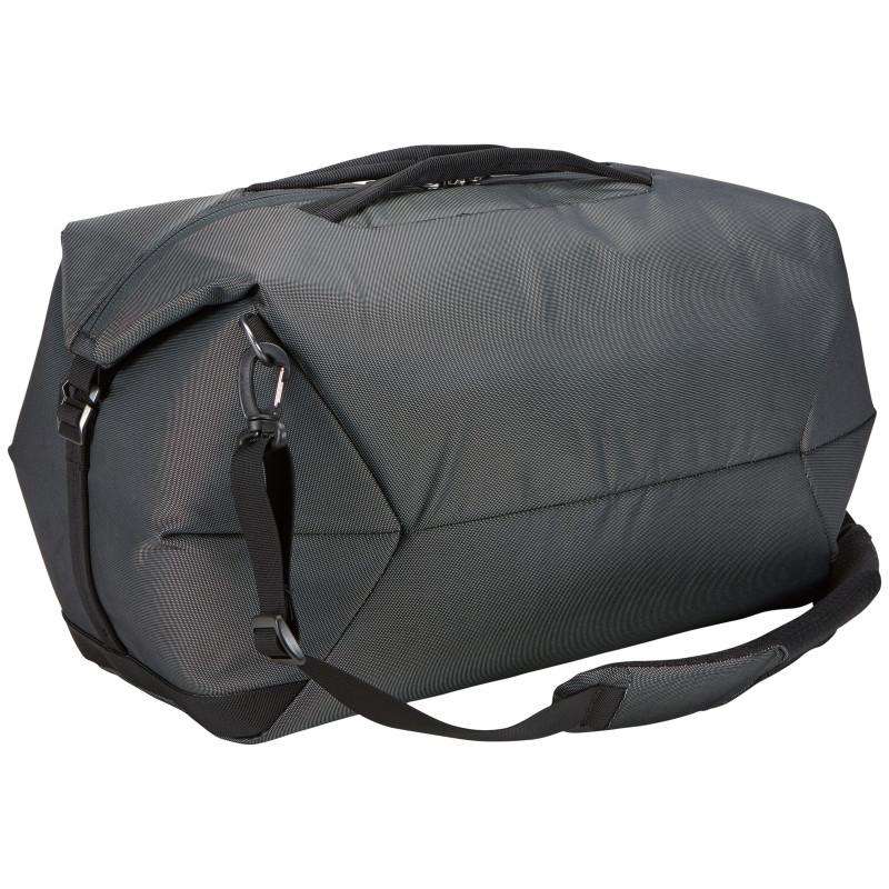 ... Thule Subterra Weekender Duffel 45L přepravní taška TSWD345 Dark Shadow  ... a242a45411