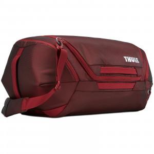Thule Subterra Weekender Duffel 60L přepravní taška TSWD360 Ember