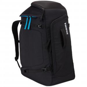Batoh Thule RoundTrip Boot Backpack 60L - Black