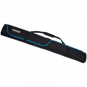 Vak Thule RoundTrip Ski Bag 192cm - Black