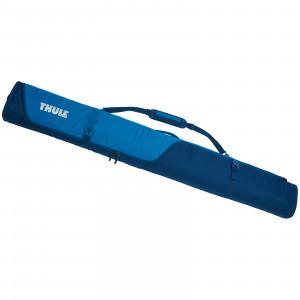 Vak Thule RoundTrip Ski Bag 192cm - Poseidon