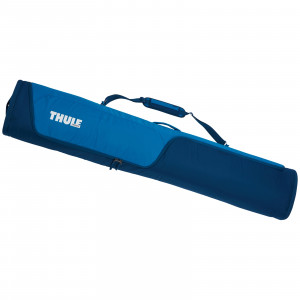 Vak Thule RoundTrip Snowboard Bag 165cm - Poseidon