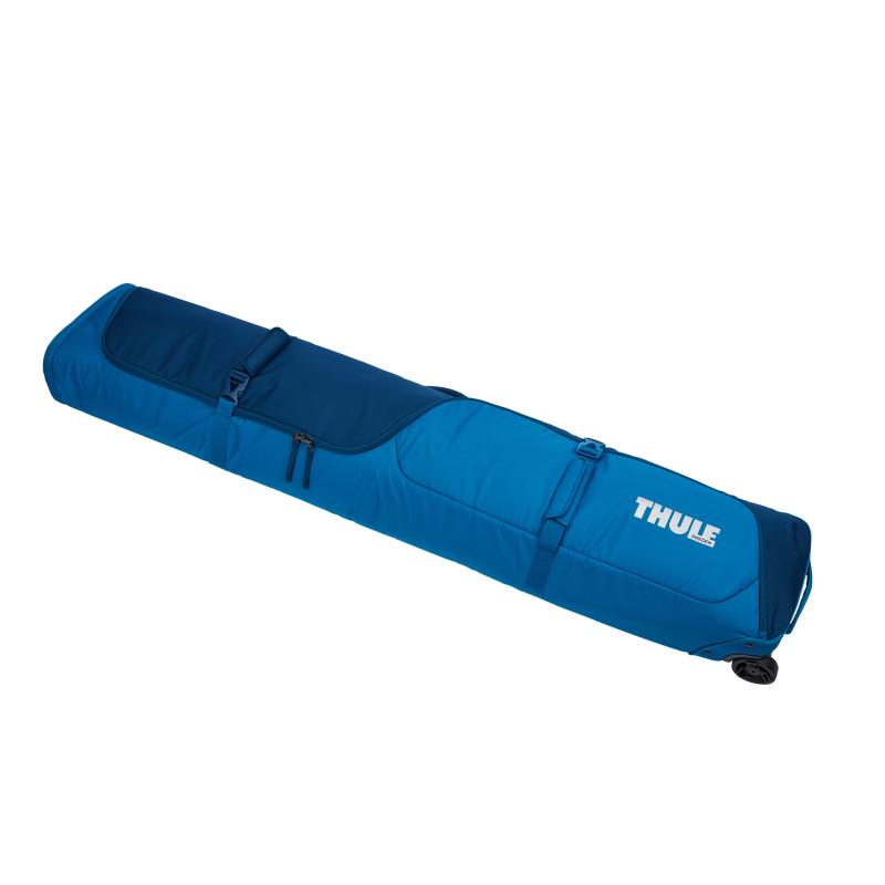 Vak Thule RoundTrip Ski Roller 175cm - Poseidon - Obchod THULE cz 302c2d616f7