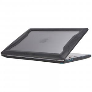 "Thule Vectros ochranný kryt pro 13"" MacBook Pro 2017 TVBE3155 - černý"
