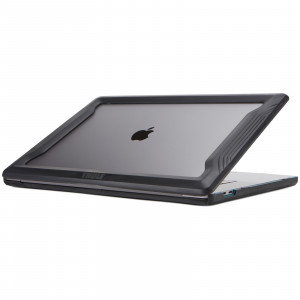 "Thule Vectros ochranný kryt pro 15"" MacBook Pro 2017 TVBE3156 - černý"