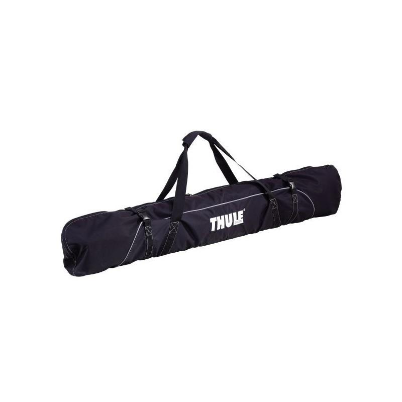 Vak na lyže Thule Go Pack Ski 8009 - Obchod THULE cz 70c8351005c