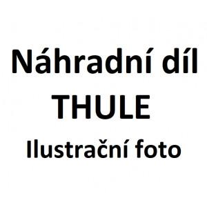 Thule Cover Mesh SPT2 Chartre 17-X 30191508