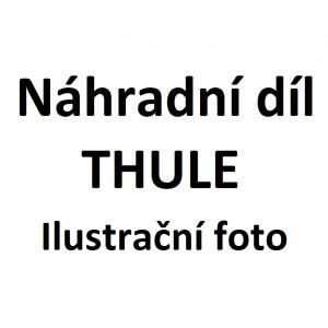 Thule Caster Shaft Bushing R 17-X 41211228