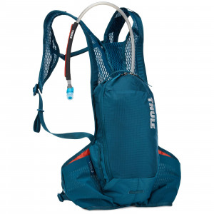Batoh Thule Vital 3L DH Hydration Backpack TVHP103 Moroccan Blue
