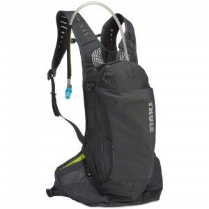 Batoh Thule Vital 8L DH Hydration Backpack TVHP108 Obsidian