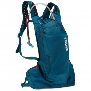 Batoh Thule Vital 8L DH Hydration Backpack TVHP108 Moroccan Blue