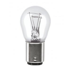 Žárovka 21/5W 12V (zadní, brzdové světlo)