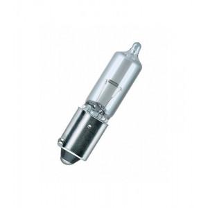 Žárovka H21W 12V (blinkr, zadní, zpáteční, mlhové světlo)