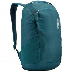 Batoh Thule EnRoute Backpack 14L TEBP313 Teal