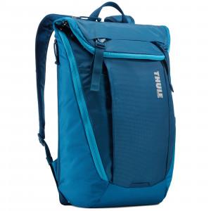 Batoh Thule EnRoute Backpack 20L TEBP315 Poseidon
