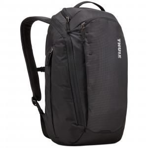 Batoh Thule EnRoute Backpack 23L TEBP316 Black