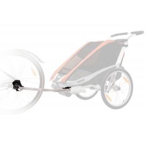Cyklistický set Thule Chariot (Bike set)