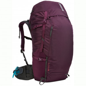 Batoh AllTrail 45L Women's Monarch