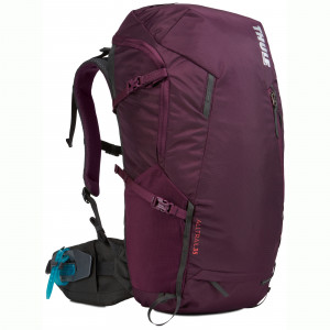 Batoh AllTrail 35L Women's Monarch