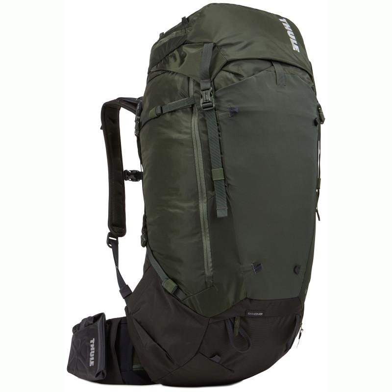 08a21e89c72 Expediční batoh Thule Thule Versant 70L Men s Dark Forest - Obchod ...