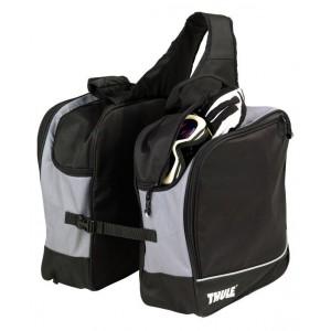 Thule Go Ski Boot Bag 8008