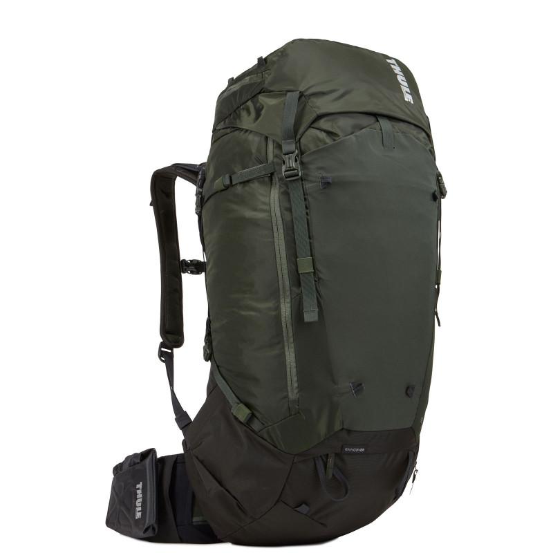6813dc38429 Expediční batoh Thule Thule Versant 50L Men s Dark Forest - Obchod ...