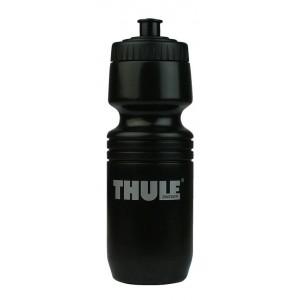 Sportovní láhev Thule