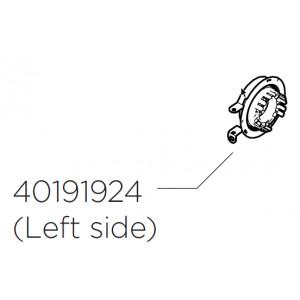 Thule Brake Hub Assembly-Left 40191924