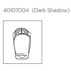 Thule Harness Buckle Dark Shadow 40107004