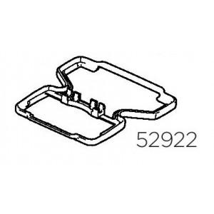 Thule Rear Mounting Plate Gasket 52922