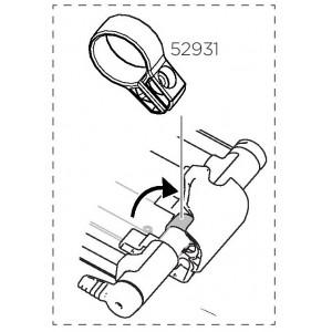 Thule Ratchet Loop Ring 52931