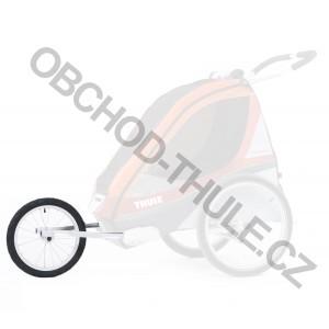 Běžecký set Thule Chariot Corsaire 1 (Jogging set)
