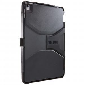Thule Atmos Hardshell pouzdro na iPad Pro 10.5 TAIE3245 - Dark Shadow