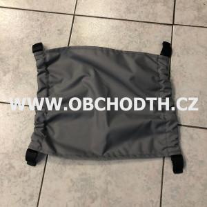 Sluneční clona Thule Chariot 33510423